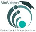 BioBalance – Biofeedback & Stress Academy